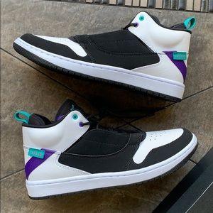 JORDAN FADEAWAY men's Nike shoes
